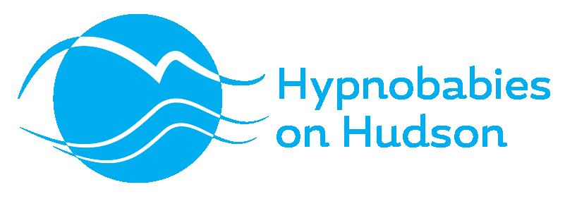 Hypnobabies on Hudson